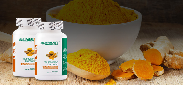 Most Common Questions Every User Have about Turmeric and Curcumin