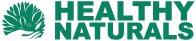 Health Natural Logo