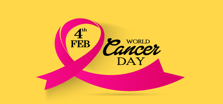 Some Aspects Related To Cancer on Worlds Cancer Day